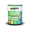 Эмаль акриловая  Kompozit Радиаторная  0.75л
