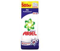Стиральный порошок Ariel Professional 15 кг, автомат ОРИГИНАЛ