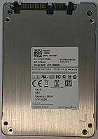 "SSD Lite-ON LCM-128M3S 128Gb 2.5"" SATAIII"