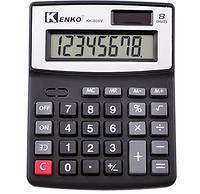 Калькулятор настольный KENKO 808-V ( 140 x 110 )