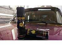 Универсальное гидрофобное влагоотталкивающее покрытие Aqua protect
