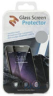 Защитное стекло 2E Asus ZenFone Go (2E-TGAS-ZFG)