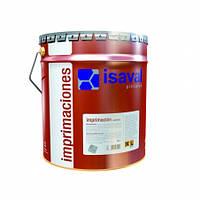 Грунтовка по металлу противокоррозионная эпоксидная 2 компонентная белая Импрекс ISAVAL Imprimacion 4 л