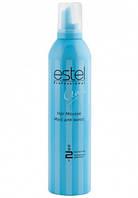 Estel professional (Эстель) Мусс для волос нормальной фиксации Airex 400 ml