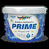 Краска для влажных помещений PRIME Kompozit (9 л)