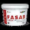 Фасадная краска FASADE Latex Kompozit (14 кг)