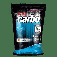 ActivLab CreaCarbo 1000 g активлаб креакарбо