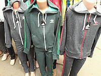 Детский спортивный   костюм Adidas