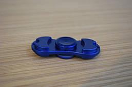 Hand Spinner спиннер металлический, антистресс, тренажер, Б351