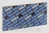 Foamglas Ready Board пеностекло для фундаментов и кровель, 1200х600х80 мм (Бельгия)