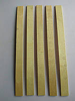 Ламелі 1-й сорт 0,53*0,08*600