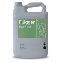 Грунтовочный лак для деревянных полов  Flugger Floor Primer 5 л
