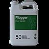 Полиуретан-акриловый лак для пола Flugger Floor Varnish 5 л Gloss 80 глянцевый