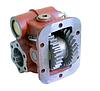 Коробка отбора мощности на ZF боковой (250 Nm)