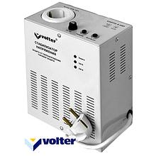 Volter-0.25P. Релейный стабилизатор напряжения для котлов