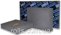 Foamglas ReadyBoard 1200х600х100мм утепление фундаментов цоколей плоских кровель скатных пеностекло Бельгия, фото 1