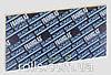 Foamglas ReadyBoard 1200х600х100мм утепление фундаментов цоколей плоских кровель скатных пеностекло Бельгия, фото 2