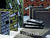 Foamglas ReadyBoard 1200х600х100мм утепление фундаментов цоколей плоских кровель скатных пеностекло Бельгия, фото 3