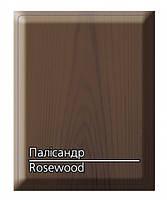 Лазурь - антисептик лессирубющая для древесины colortex lasur  Kompozit цвет палисандр 0,9 л