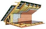 Утеплювач Isover Теплий дім 13,396 м2, фото 3