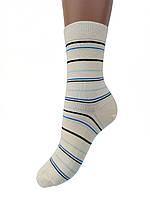 Подростковые носки на девочек 35-38