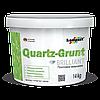 Грунтовка адгезионная Kompozit QUARTZ-GRUNT 14 кг