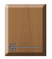 Лазурь для древесины COLORTEX Kompozit 2,5 л Цвет: Белый, фото 1