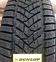 Шины 205/60 R16 96H XL Dunlop Winter Sport 5