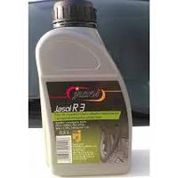 Тормозная жидкость JASOL R-3,1 л