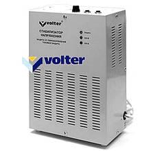 Volter-0.5P. Релейный стабилизатор напряжения для котлов