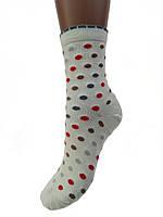 Носки для девочки подростка 35-38