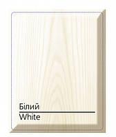 Лазурь для древесины COLORTEX Kompozit 10 л Цвет Белый