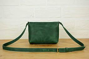 Сумочка «Лето»  11225  Зеленый