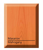 Лазурь для древесины COLORTEX Kompozit 10 л Цвет Махагон