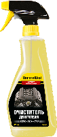 Очиститель двигателя Doctor Wax DW5692