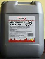 Антифриз JASOL Antifreeze koncentrat G 11,20л