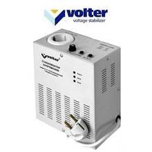 Volter. Релейні стабілізатори для котлів.