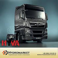 Гидравлика  Hyva на тягач в Виннице, фото 1