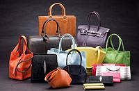 Клатч, сумочки женские
