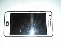 Мобільні телефони -> Інше