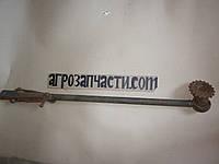 Шатун привода ножа в сборе Н.069.02.010-03 комбайн нива ск-5