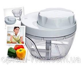 Овощерезка Vegetable Chopper Вегетайбл Чоппер
