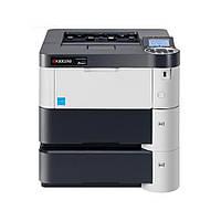 Принтер Kyocera ECOSYS P3045dn (1102T93NL0)