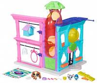 Игровой набор Зоомагазин Littlest Pet Shop Hasbro (B5478)