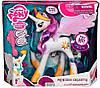 Пони Принцесса Селестия My Little Pony Hasbro (A0633)