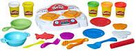 Игровой набор Кухонная плита Play Doh Hasbro (B9014)