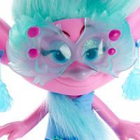 Модные Тролли близнецы Trolls Hasbro (B6563)