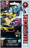 Трансформеры 5 Мини Титан Transformers Hasbro (C0882)