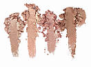 Палетка хайлайтеров Kylie THE WET SET (4 кольори), фото 4
