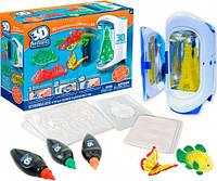 Набор для детского творчества The Original 3D Maker IRVIN TOYS (81000)